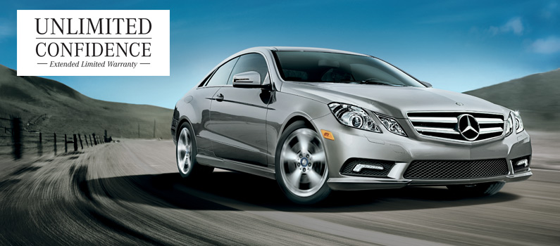 Mercedes Benz Lease >> Did You Know You Could Lease A Certified Pre Owned Mercedes Benz