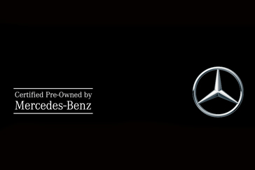 Certified Pre Owned Mercedes >> Did You Know You Could Lease A Certified Pre Owned Mercedes Benz