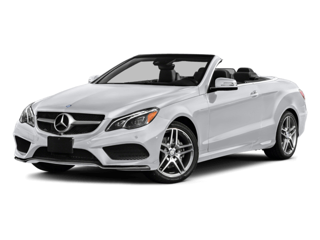 Mercedes benz dealer near troy mercedes benz of for Mercedes benz bloomfield hills service hours
