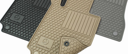 MB-floormats