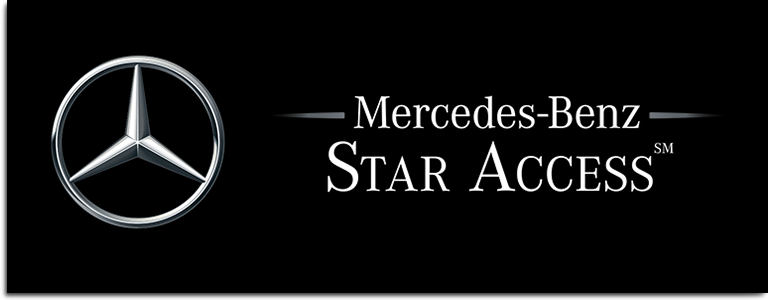MB Star Access