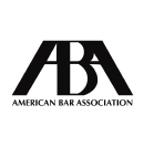 American Bar Association Logo