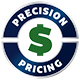 precision-pricing-sm