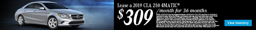 lease-2019-mercedes-benz-cla-250-4matic-charlottesville