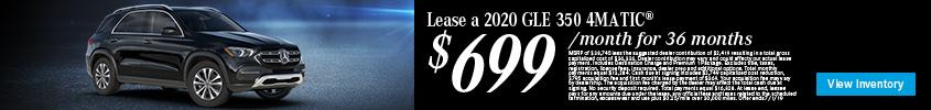 lease-2020-gle-350-4matic-charlottesville