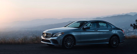mercedes-benz of charlottesville business owner mercedes incentives