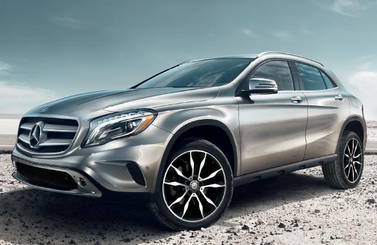2017-Mercedes-Benz-GLA-Class-SUV