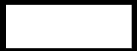history-oneprice-logo