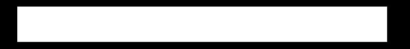 metris-logo