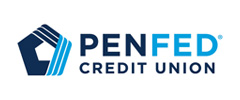 logo-penfed