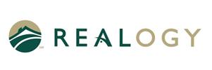 logo-realogy
