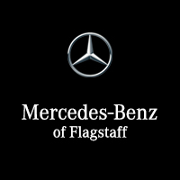 mercedes benz of flagstaff arizona luxury auto dealership