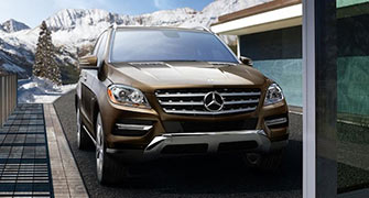 courtesy models demo vehicles mercedes benz of fort washington. Cars Review. Best American Auto & Cars Review