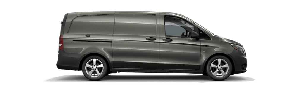 2016 mercedes benz metris line from mercedes benz of fort washington. Cars Review. Best American Auto & Cars Review