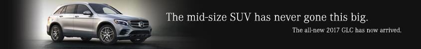 Mercedes-Benz_OEM_Slider