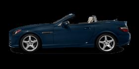 slc-roadster