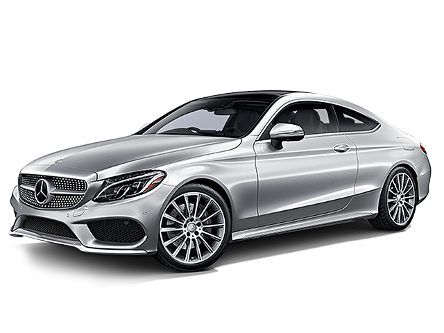 genuine accessories mercedes benz of nanuet