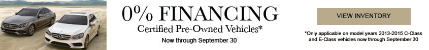 0- Financing 0902 new site banner
