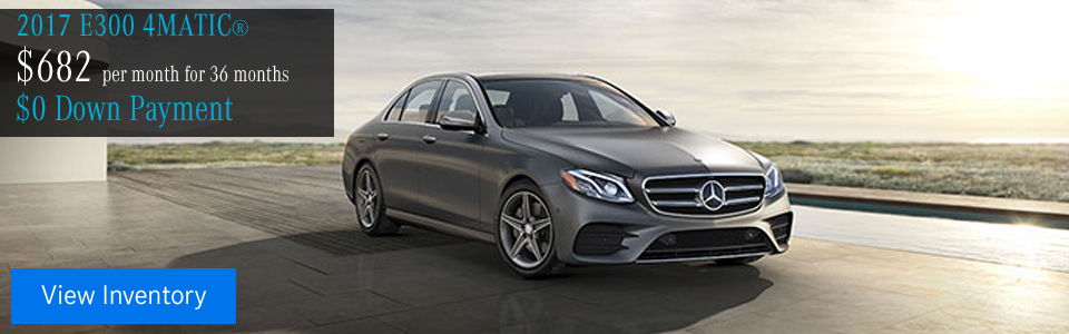 0 down sales event mercedes benz of nanuet for Mercedes benz rockland