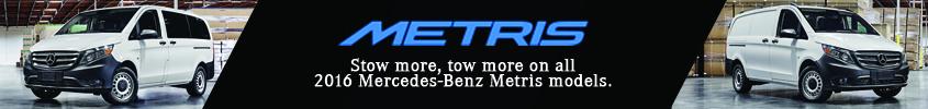 metris new site banner