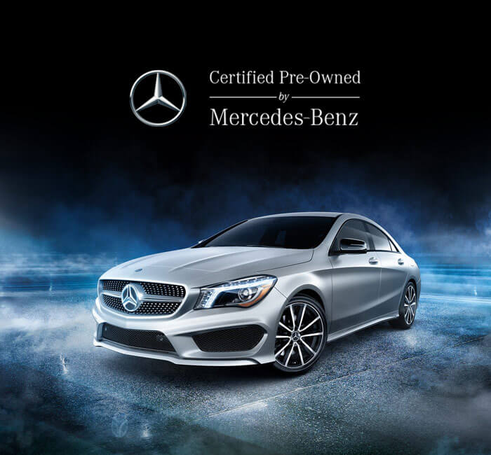 Mercedes benz of new orleans new used dealership for Mercedes benz certified used