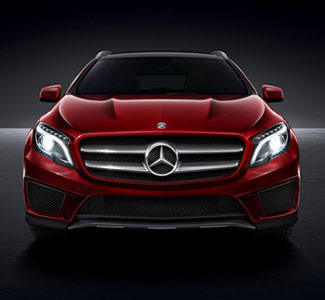 Mercedes benz of new orleans new used dealership for Mercedes benz certified warranty coverage