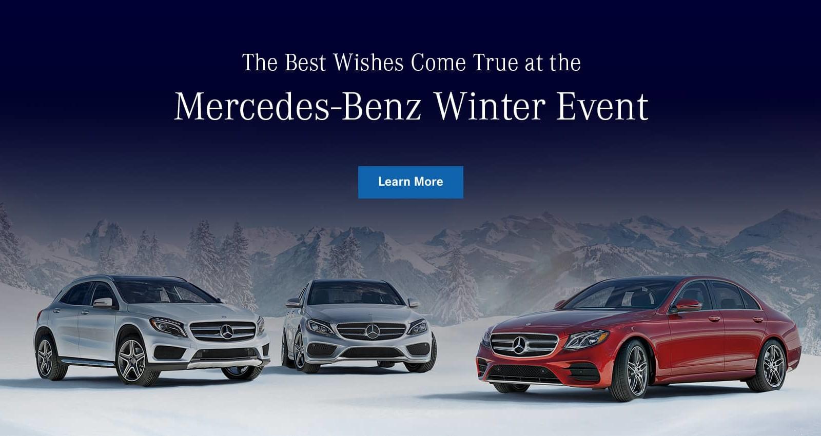 Serving kenner mercedes benz of new orleans new used for Mercedes benz of new orleans used cars