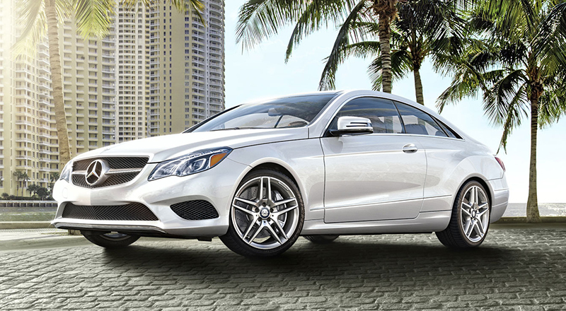 New 2017 e class mercedes benz of new orleans la for Mercedes benz new orleans service
