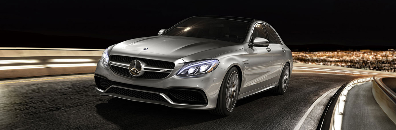 The New 2017 C Class Lineup At Mercedes Benz Of New Orleans Is  Exceptionally Sleek, Yet Subtly Elegant. Generous With Space And Safety,  Yet Fun, ...