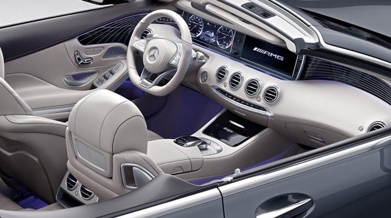 Extended limited warranty mercedes benz regina for Mercedes benz roadside assistance coverage