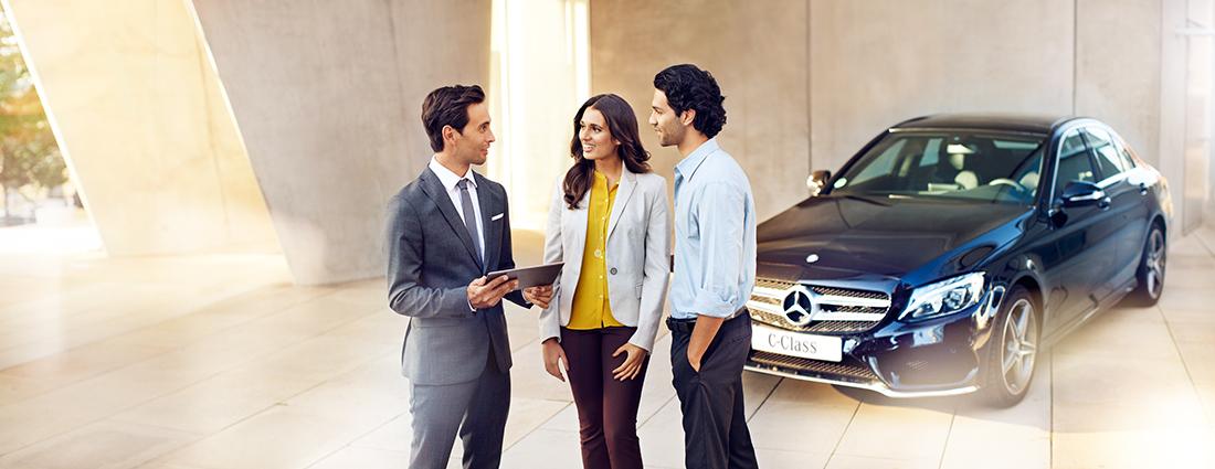 Saskatoon dealership automotive jobs mercedes benz regina for How to get a job at mercedes benz