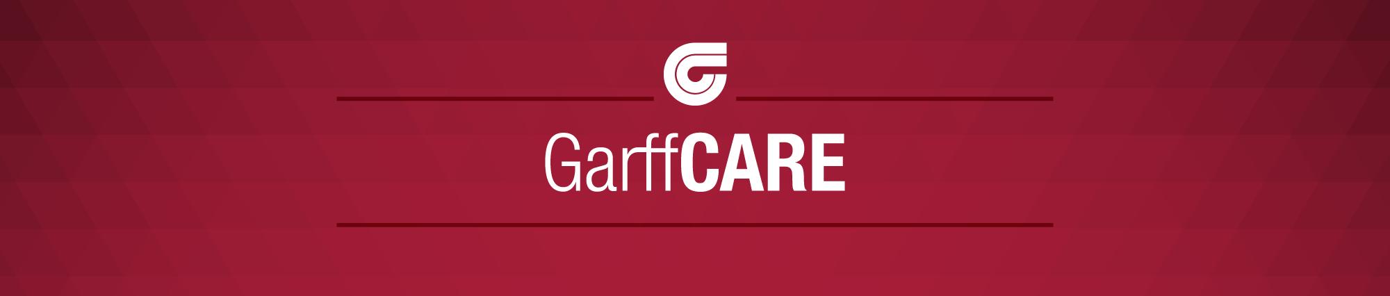GarffCare