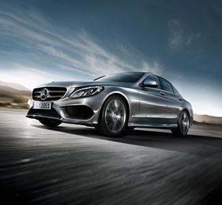 Mercedes benz toronto retail group ontario mercedes benz for Mercedes benz retail careers