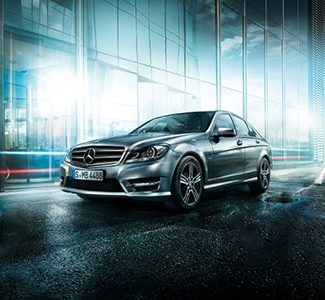 Mercedes benz toronto retail group ontario mercedes benz for Mercedes benz ontario dealers