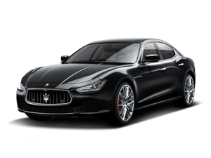 New Maserati Ghibli For Sale In Denver Colorado Mike Ward Maserati