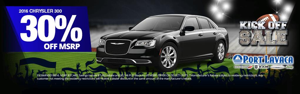 Chrysler300_Special