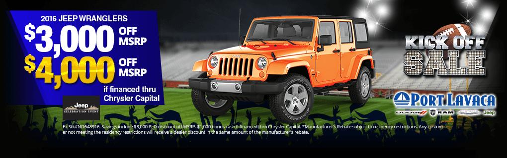 Jeep_Wrangler_Special