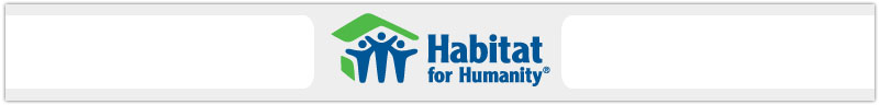 Habitat For Humanity Port Lavaca