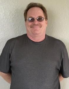 Greg Honnen