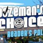bozemans choice