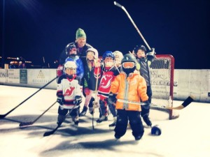 Kids_Hockey_2014