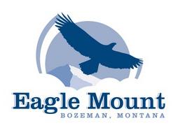 eagle mount