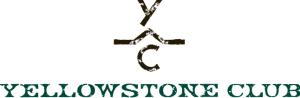 yellowstone club