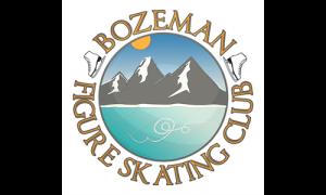 bozeman figure skating club
