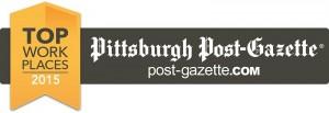 pittsburgh-post-gazette_logo
