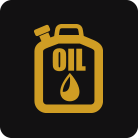 RonLewisAutomotive Icons 02 Check Oil Level