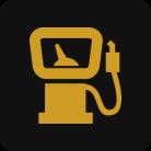 RonLewisAutomotive Icons 08 High Octane Fuel