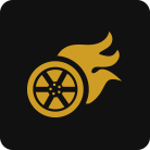 RonLewisAutomotive Icons 14 Brakes