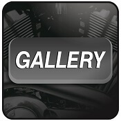 suj-gallery