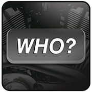 suj-who